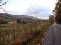 Farm Heritage Trail